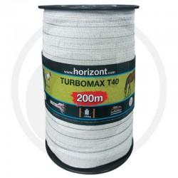 03 Horizont Schriklint TURBOMAX T40