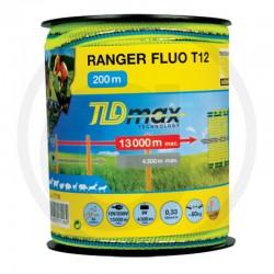 04 Horizont Schriklint RANGER FLUO T12