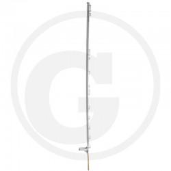 06 Horizont Kunststof paal lengte: 1420 mm