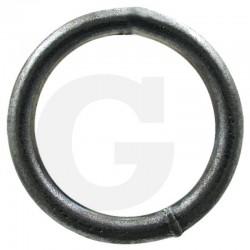 01 Ring Binnen Ø 25 mm
