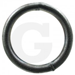 02 Ring Binnen Ø 30 mm