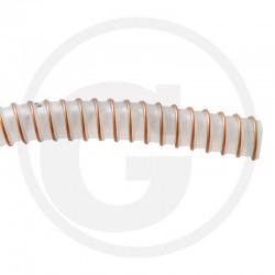 05 Spiraalslang 40/49 mm