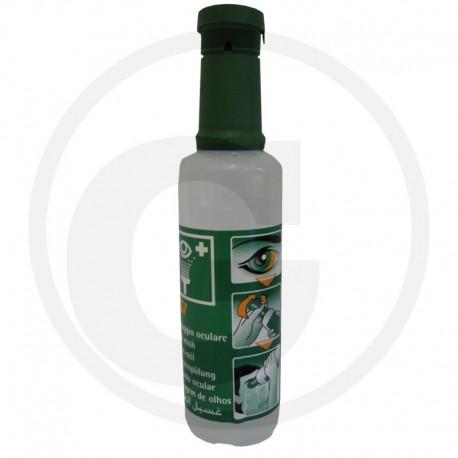 02 Oogdouche vloeistof navulling voor  wandbox