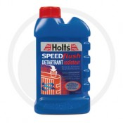 04 Holts Speedflush radiateur reiniger