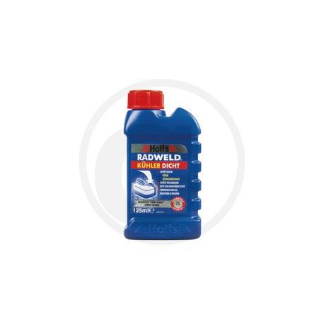 05 Holts Radweld radiateurafdichting 125 ml