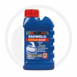 06 Holts Radweld radiateurafdichting 250 ml