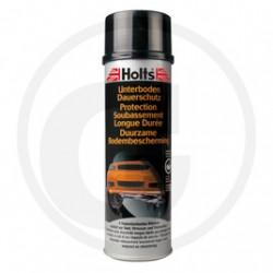 03 Holts Bodembeschermer bitumen
