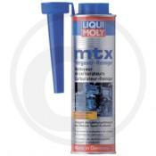 25 Liqui Moly mtx carburateur reiniger