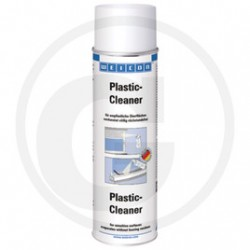 16 WEICON Plastic Cleaner