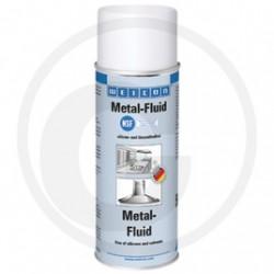 17 WEICON Metaal fluid
