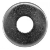 09 Sluitring M12 DIN 440R per stuk