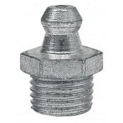 10 Vetnippel 180 graden M10 x 1.50 mm