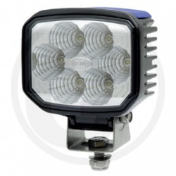 02 Hella Werklamp Power Beam 1000 LED