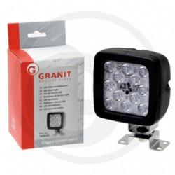 07 GRANIT LED werklamp