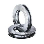 25 Nord lock ring  voor M27 per 50