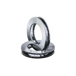 06 Nord lock ring voor 8 mm per stuk