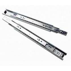 10 ladegeleiders 70 cm per set