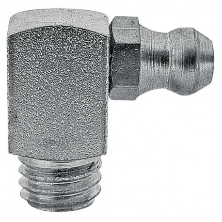 02 Vetnippel 90 graden M10 x 1.50 mm