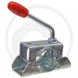 03 AL-KO klemhouder voor buis 48 mm