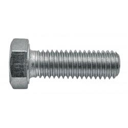 10 Zeskantbout M10 x 25 mm 8.8 per 50