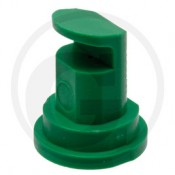 01 Agrotop Groothoek spleetdop 8 mm