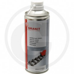 05 Kettingspray 400 ml