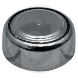 03 Knoopcel batterij
