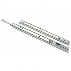 ladegeleider softclose 300 mm
