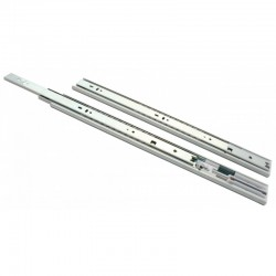 02 ladegeleider softclose 350 mm