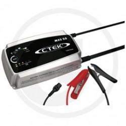 CTEK Acculader MXS 25
