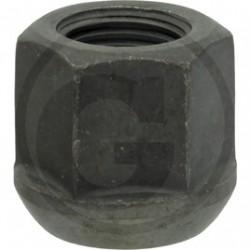 03 wielmoer conische M16 x 1.5 mm