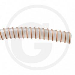 Spiraalslang 150 mm