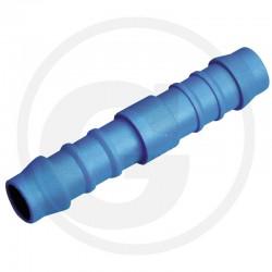 rechte slangverbinder 8 mm