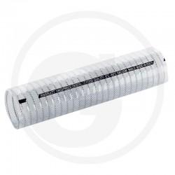 PVC-slang Ø (inch): 1 1/2