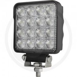 Werklamp LED 2500 lm