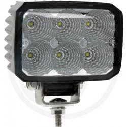 Werklamp LED Beam 1000