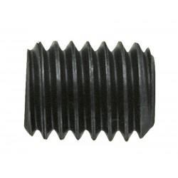 03 Inbusstelbout 10 x 12 mm