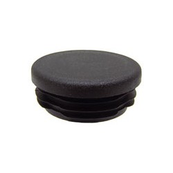 18 Sluitdop voor Buis Ø 34 mm   2.5 - 4  mm wanddikte