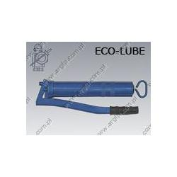 Grease gun EcoLube