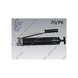 Grease gun 70/PK  M10×1