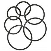 06 O-ringen 64 x 4 mm