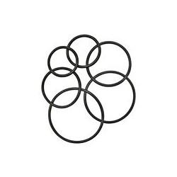 04 O-ring 80 x 5 mm
