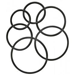 10 O-ringen 128 x 5 mm