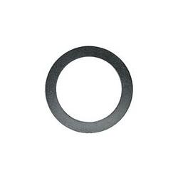 01 Opvulring 60 X 75 X 0.5 mm