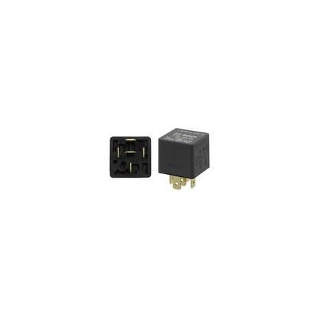 06 Bosch  wisselcontact 12V / 30/20A, wisselcontact