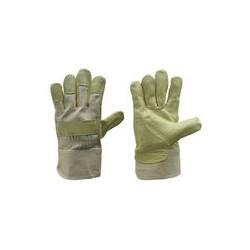 05 Handschoenen Binnenkant gevoerd 88PASA