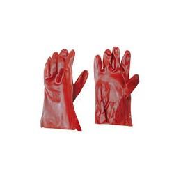 Handschoenen CHICAGO Maat 10