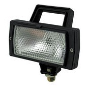 01 Cobo Werklamp