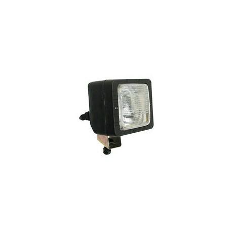 02 Werklamp H3