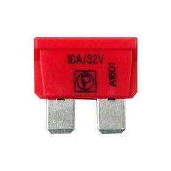 03 steek zekeringen standaard 10 amp